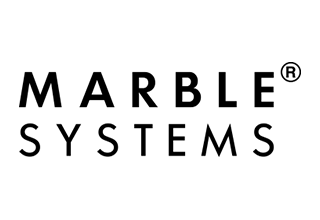 Marble Systems logo